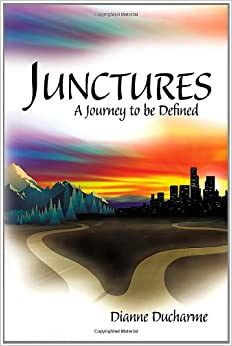 Book Junctures: A Journey to Be Defined