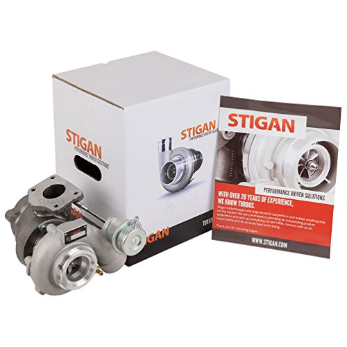new-stigan-turbo-exact-fit-turbocharger-for-saab-9-3-93-9-5-95-replaces-gt1752-stigan-847-1008-new
