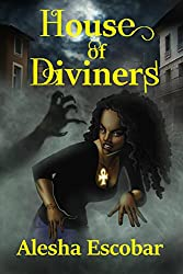 House of Diviners (The Diviners Book 1)