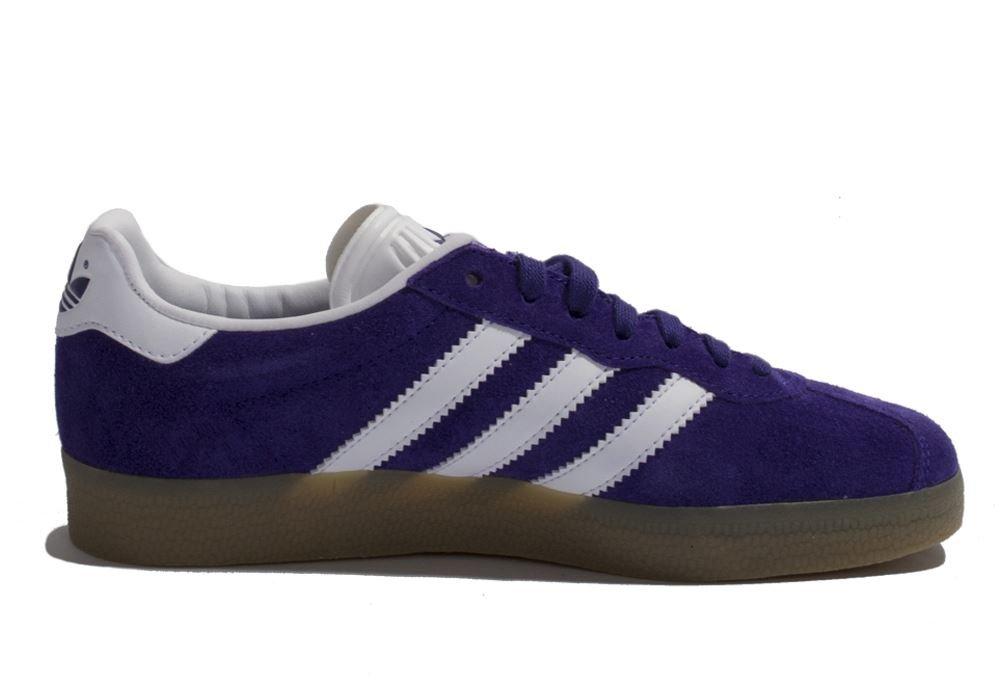 adidas BY9780, Chaussures de Fitness Homme, Multicolore (Tinene/Ftwbla/Dormet), 37 1/3 EU