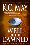 Well of the Damned (The Kinshield Saga Book 3)