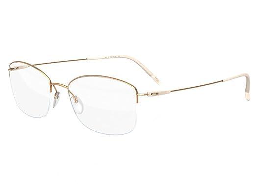 e126c987311269 Amazon.com  Silhouette DYNAMICS COLORWAVE NYLOR 4551 (gold cotton ...