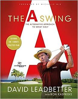 [A Swing]