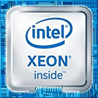 Intel Xeon E5-2680 v4 Tetradeca-core (14 Core) 2.40 GHz Processor - Socket LGA 2011-v3-3.50 MB - 35 MB Cache - 9.60 GT/s QPI - 64-bit Processing - 3.30 GHz Overclocking Speed - 14 nm - 120 W - 186.8
