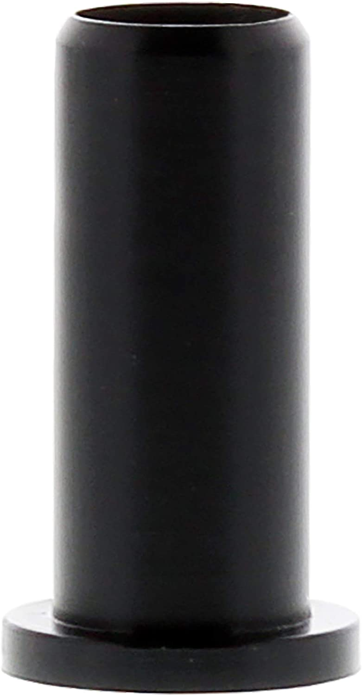 SeaSense Oar Lock Socket Insert 50091121 784427736819 for sale online
