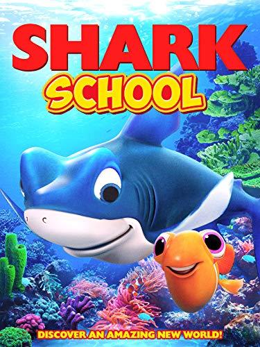 shark films - 7
