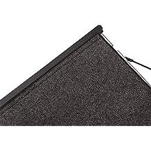 Bedrug XLTBMQ15SBS XLT Mat (15- Ford F1506.5' Bed), 1 Pack