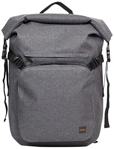 910bee87f3 Amazon.com  KNOMO Thames Hamilton Backpack 14