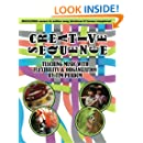 Creative Sequence: Teaching Music with Flexibility and Organization (Volume 1)
