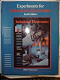 Experiments for Industrial Electronics, Devenport, William R., 0827359691
