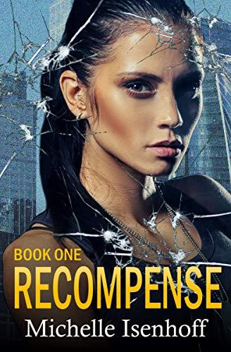 Recompense (Recompense, book -