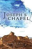 Joseph's Chapel, Albert W. Fields, 1617394939