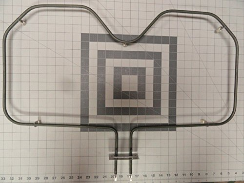 pj010006-lower-bake-element-viking