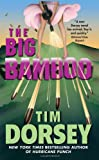 The Big Bamboo, Tim Dorsey, 0060585633