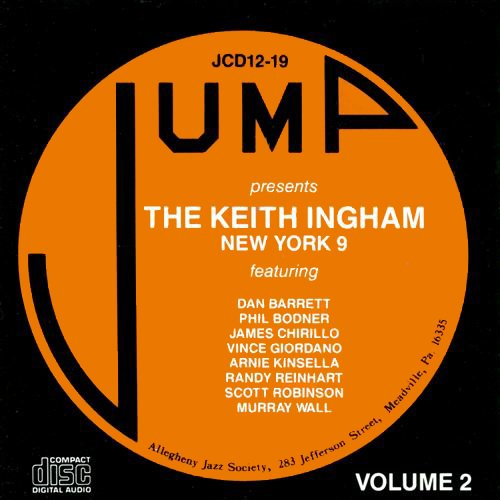 the-keith-ingham-new-york-9-vol-2