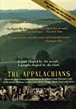 rosanne box set - The Appalachians