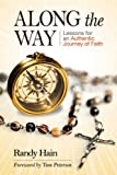 Along the Way, Randy Hain, 0764821644