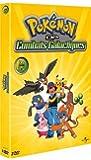 Pokémon - DP - Combats galactiques (Saison 12) - Volume 2