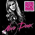 Love's No Distance (Radio Edit)