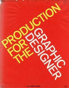 Hardcover Production for the Graphic Designer Book