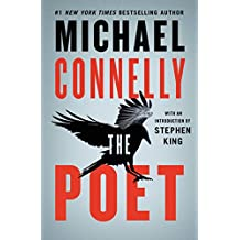 The Poet: A Novel (Jack McEvoy Book 1)