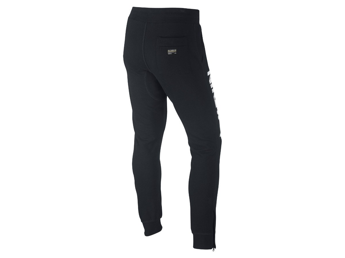 Nike Bas HommeAmazon Jogging V442 French Gx Venom De Fc Terry Pour byYfv76g