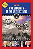 img - for Presidents of the United States (A TIME for Kids Book) (America Handbooks, a TIME for Kids Series) book / textbook / text book