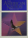 The American Nation Se 1991c
