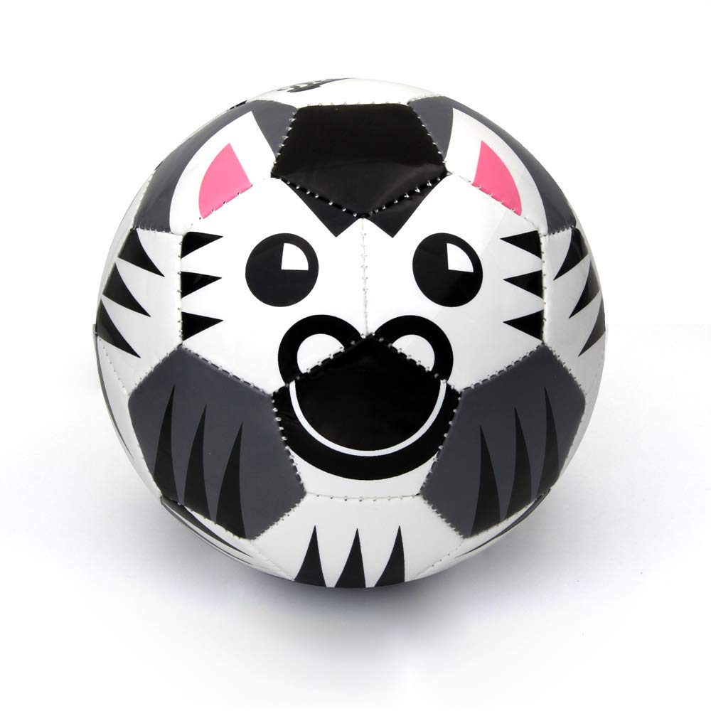 Daball Kid//Toddler Soccer Ball Pump Included
