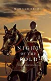 img - for Night of the Bold (Kings and Sorcerers--Book 6) book / textbook / text book