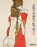 Egon Schiele's Women, Jane Kallir, 3791346482