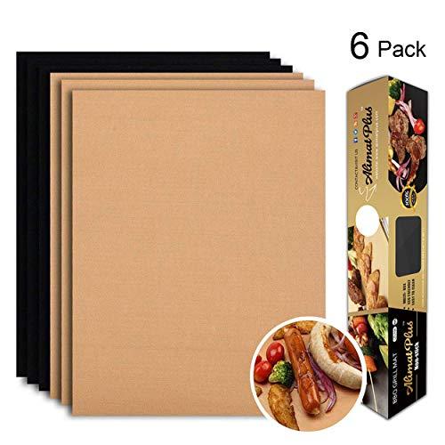 Alimat PluS Grill Mat Set product image