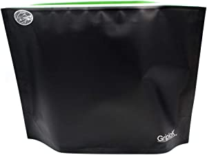 GriploK Food Safe Storage Bags, X-Large 12