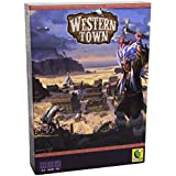 WHYME - Western Town