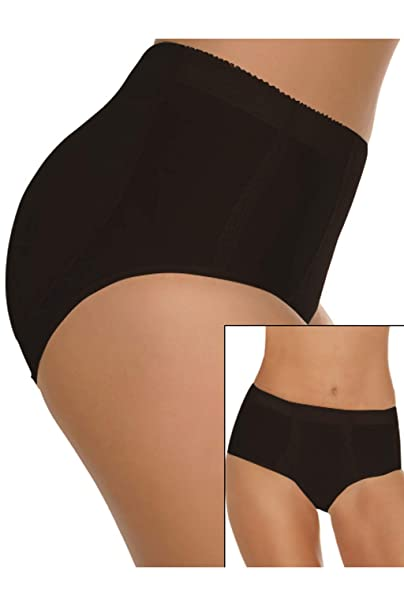 c2888749134 Image Unavailable. Image not available for. Color  Butt Pads Fake Butt  Silicone ...