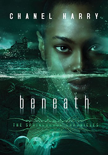 Search : Beneath: Springbrook Chronicles