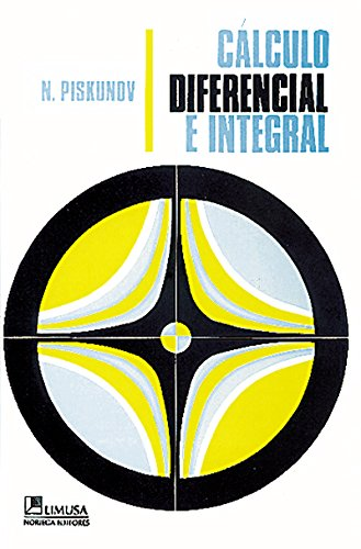 Calculo Diferencial E Integral (Spanish Edition)