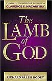 Lamb of God, The