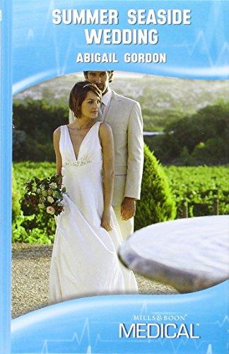 summer-seaside-wedding-mills-boon-hardback-medical