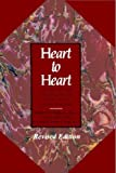 Heart to Heart, Herbert N. Budnick, 0929173074