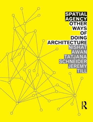 Spatial-Agency-Other-Ways-of-Doing-Architecture