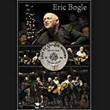 Bogle, Eric - Live At Stoneyfell Winery