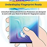 ArmorSuit MilitaryShield Screen Protector For