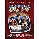 SCTV, Volume 1 - Network 90 (5 Disc Set)