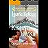Kissing Jessie (Return to Redemption Book 7)