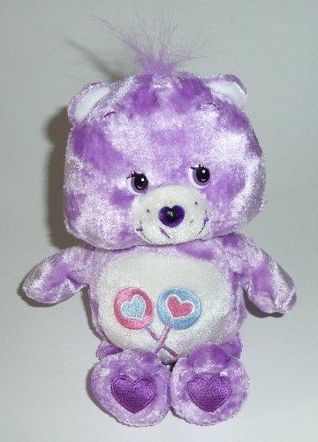 Care BearShare Bear Charmers 8 Bear by Play Along