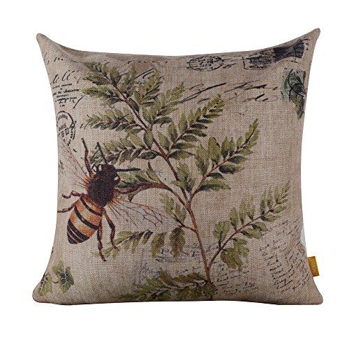vintage bees - 5