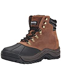 Propet Men's Blizzard Midcut Boot