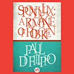 Spondulix: A Romance of Hoboken | Paul Di Filippo