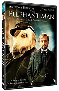 Elephant Man, The
